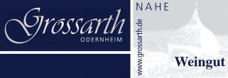Onlineshop Weingut Daniel Grossarth