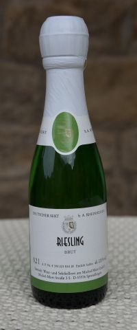 f_Riesling brut